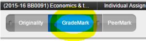 Tii_gradeMark
