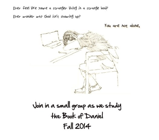 book_of_daniel_study-fall