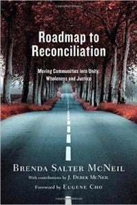 raodmap to reconciliation