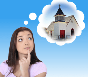 finding-a-church