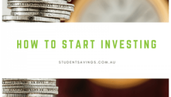 What is Micro Investing – StudentSavings