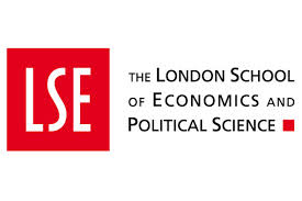 London School оf Economics аnd Political Science