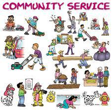 community-service-free-clip-art