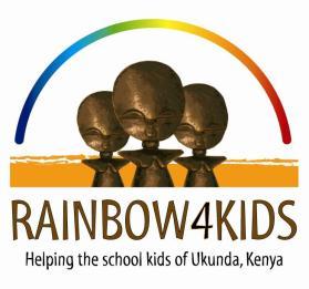 rainbow4kids_logo