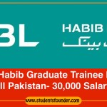 Bank-Al-Habib-Graduate-Trainee-Program-2019-All-Pakistan