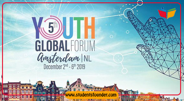 5TH-YOUTH-GLOBAL-FORUM-2019