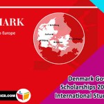 Denmark-Government-Scholarships-2020-For-International-Students