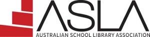 ASLA logo.1