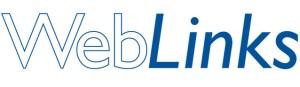 webLinks_logo