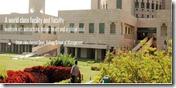 indian school of business hyderabad