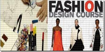 fashion designing as career