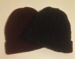 hats-winter