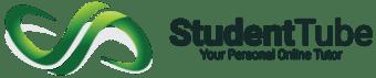 Student Tube