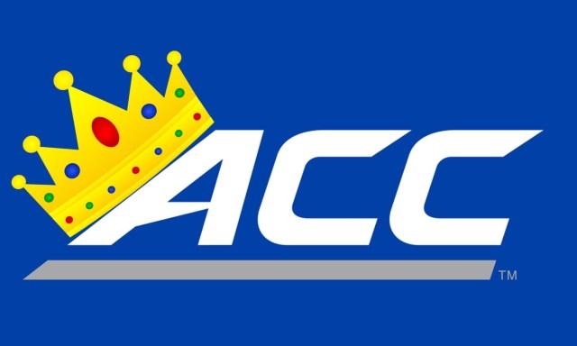 info for 79181 a278f Student Union ACC Preseason Poll