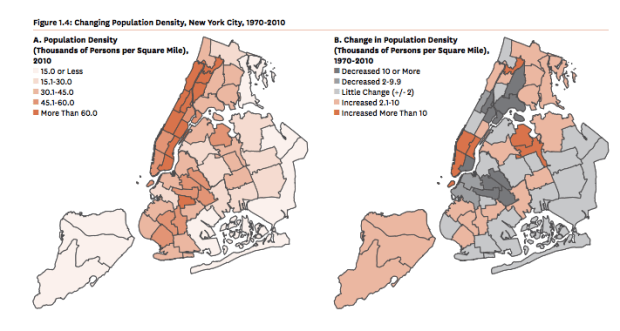 """Source: """"State of New York City's Housing and Neighborhoods in 2014"""" by the NYU Furman Center. http://furmancenter.org/files/sotc/NYUFurmanCenter_SOC2014_HighRes.pdf"""