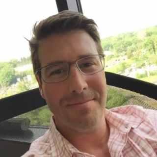 Chad Grenier Headshot 2