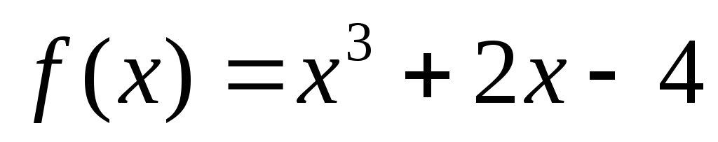 Datar–Mathews method for real option valuation