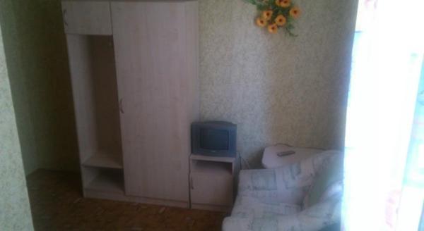 Отель Гармония ( Гостевой Дом на Первомайской) в Алуште ...