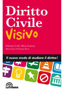 MV-DIRITTO-CIVILE_300