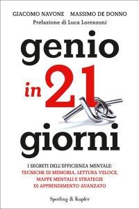 genio-in-21-giorni