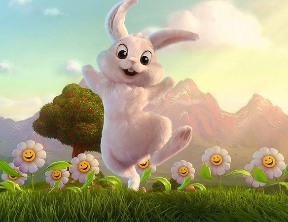 happy_bunny_rabbit