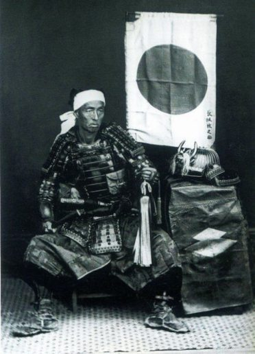real-life-samurai-10