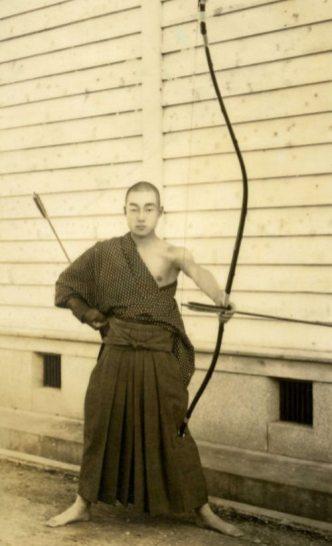 real-life-samurai-14
