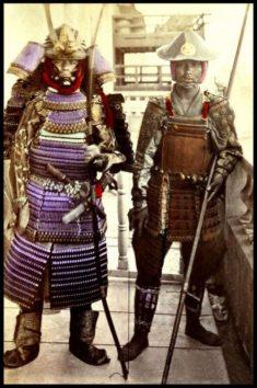 real-life-samurai-18