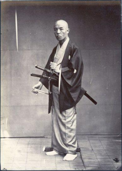 real-life-samurai-31