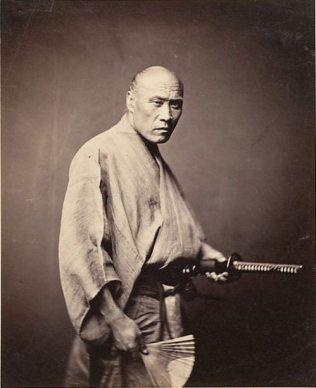 real-life-samurai-34