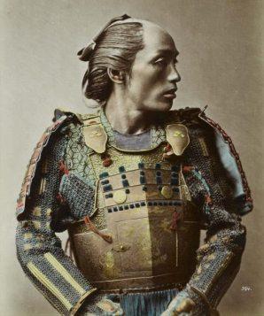 real-life-samurai-37