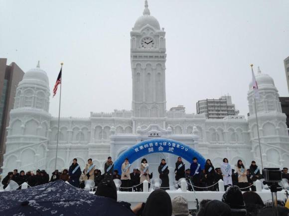 sapporo-snow-festival-3