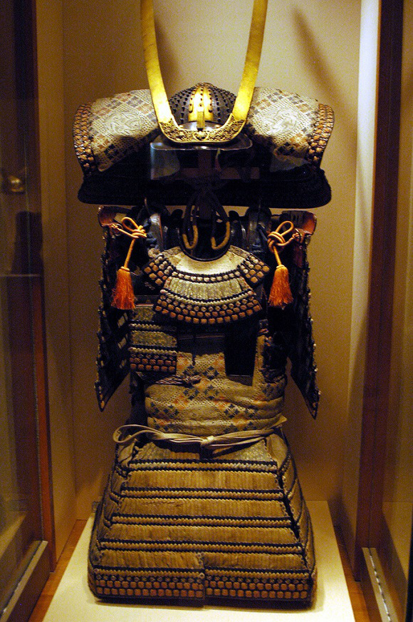 samurai-3