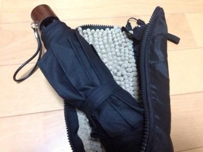 porta-ombrelli giapponesi (2)