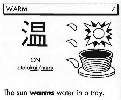 kanji pict heisig 01