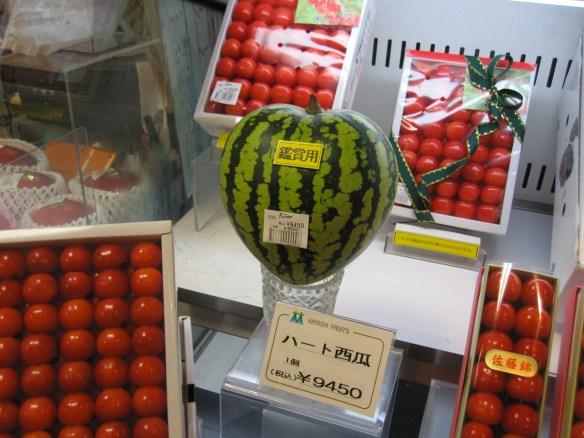 Ossessioni di frutta (10)