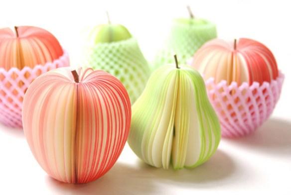 Ossessioni di frutta (18)