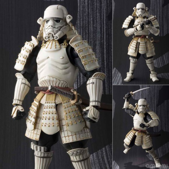 Star wars other figures (1)