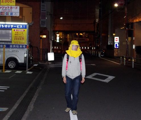 stranezze giapponesi primavera tempo di allergie (4)