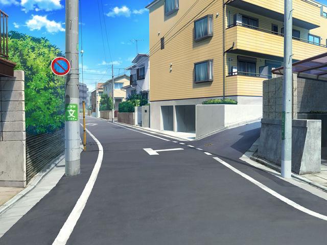 tsuugakuro bun sign (1)