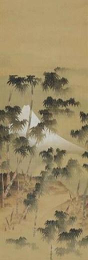 grande artista ombra padre miss hokusai sarusuberi katsushika oui (10)