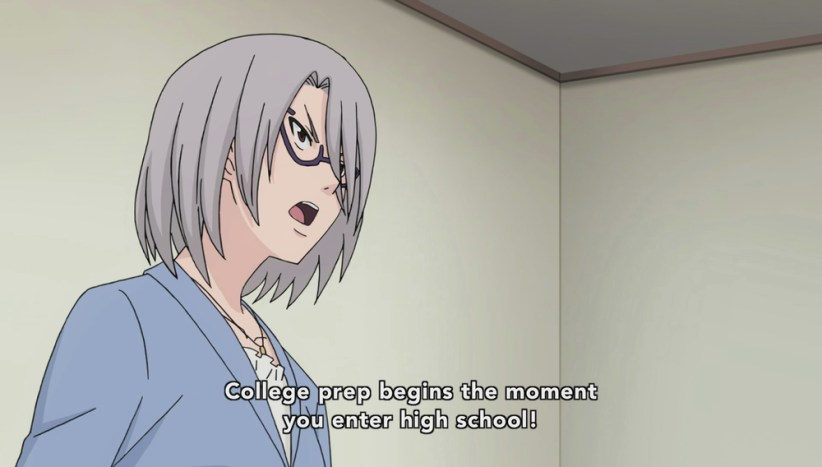 lo-sapevate-il-sistema-scolastico-giapponese-influenze-straniere-juken-jigoku-s