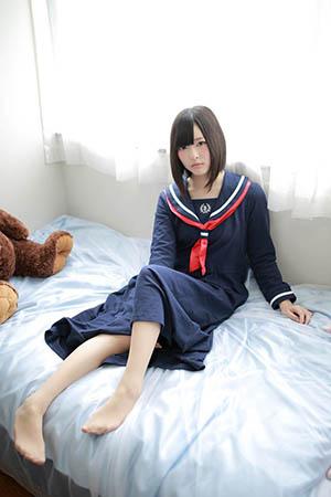 lo-strano-sistema-scolastico-giapponese-divisa-alla-marinaretta-sailor-fuku-2