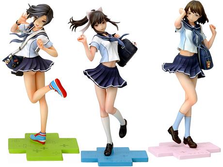 lo-strano-sistema-scolastico-giapponese-divisa-alla-marinaretta-sailor-fuku-3