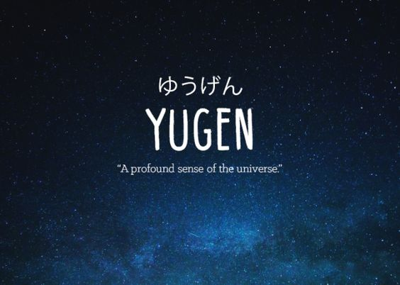 Miti - yuugen e l'universo yugen (3)