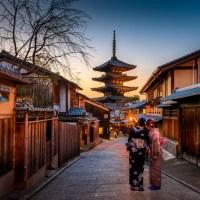 Studiare (da) Giapponese