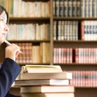 Come studiare giapponese al livello N3 del JLPT