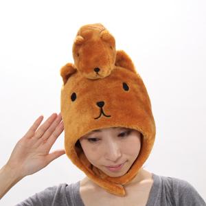 Kapibara-san Capibara goods (30)