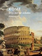 Rome leven met het verleden