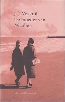 Literatuurlijst Nederlands